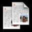 Articles Poules