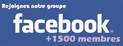 Facebook Rocdacier
