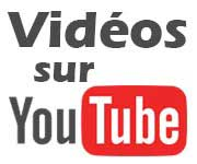 Youtube Rocdacier