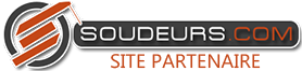 Site Soudeurs.com