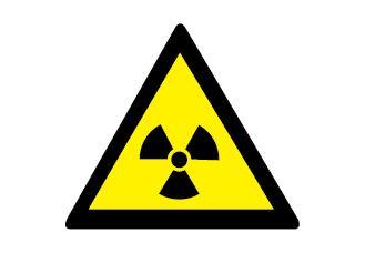 Danger du Thorium