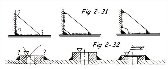Constructions soudées 9