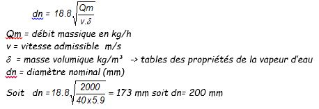 Formule de tuayuterie 5
