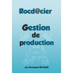 Livre Rocdacier Gestion de...