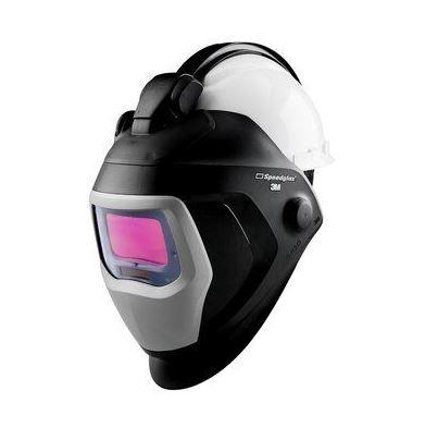 3M  Speedglas TM  9100 QR  filtre 9100XX