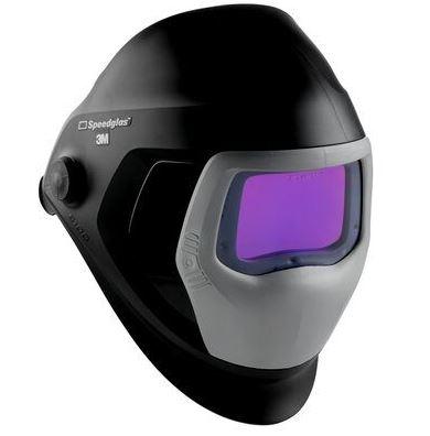 3M  Speedglas TM  9100 (hublot latéral) filtre 9100XXi