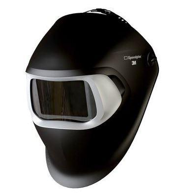 3M  Speedglas TM  100 avec occulaire passif