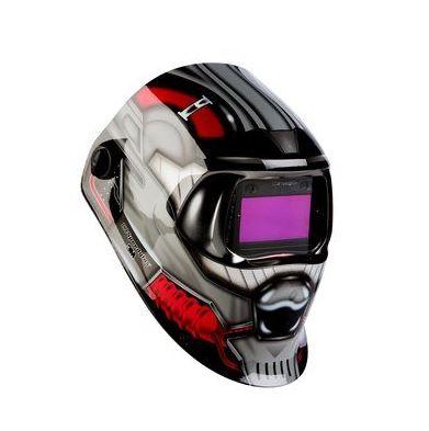 3M  Speedglas TM  série 100 Future Combattant