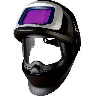 3M  Speedglas TM  9100FX filtre 9100 XX