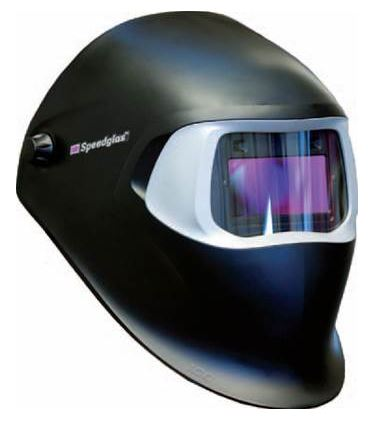 3M  Speedglas TM  9100V sans Side Windows