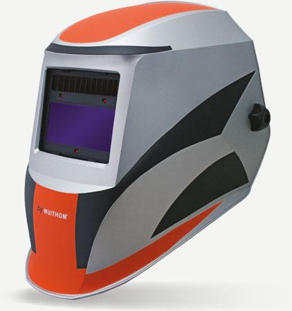 WUITHOM Neopro 390-TC