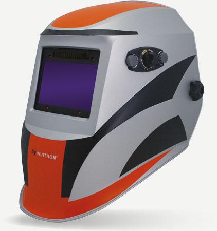 WUITHOM Neopro 7451-TC