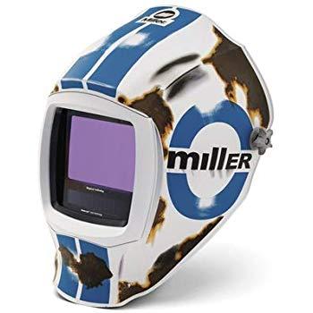MILLER  Digital Infinity Relic