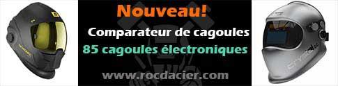 Twitter Rocdacier