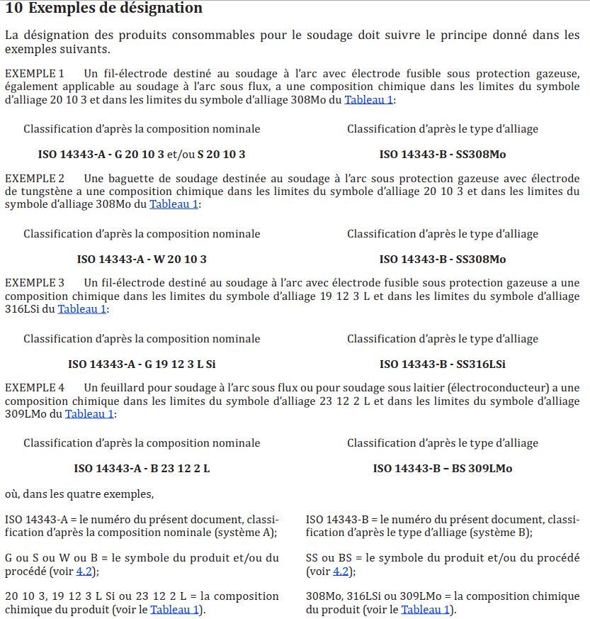 extrait-norme-14343-8