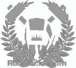 certificat-argent-qcm