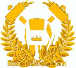 certificat-or-qcm