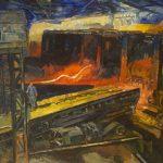 Train de laminoirs